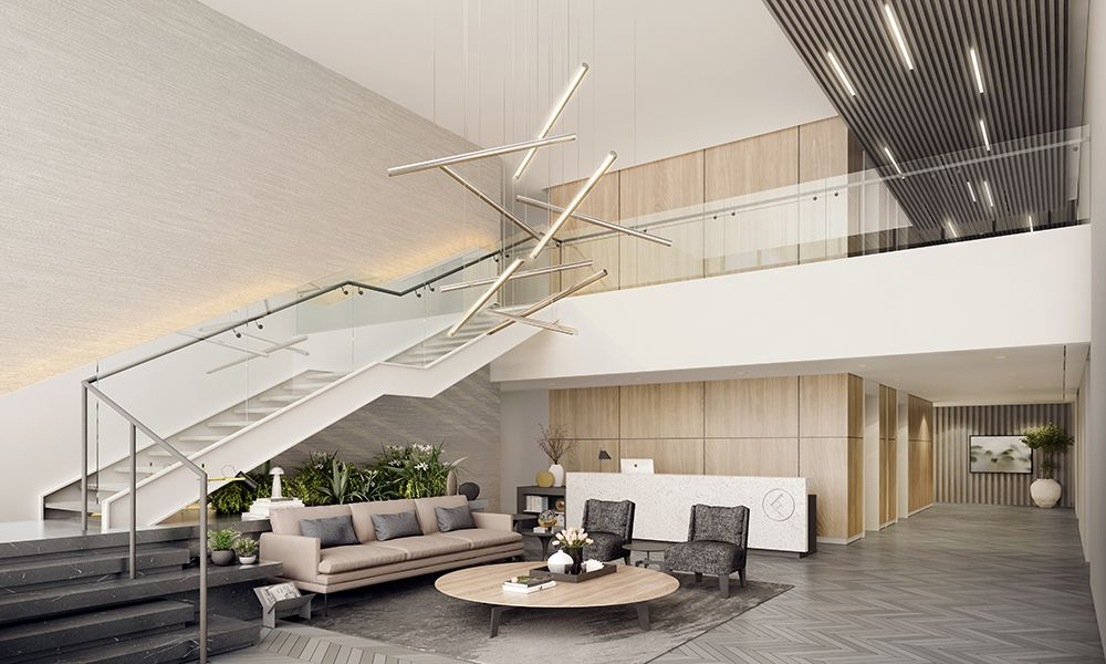 Dubai-JVC-Belgravia-Square-Apartments-Lobby-2