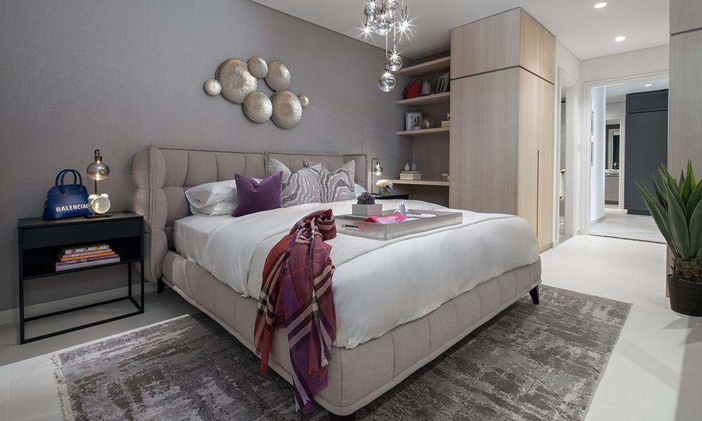 Dubai-MBR-Wilton-Park-Residences-Bedroom-2