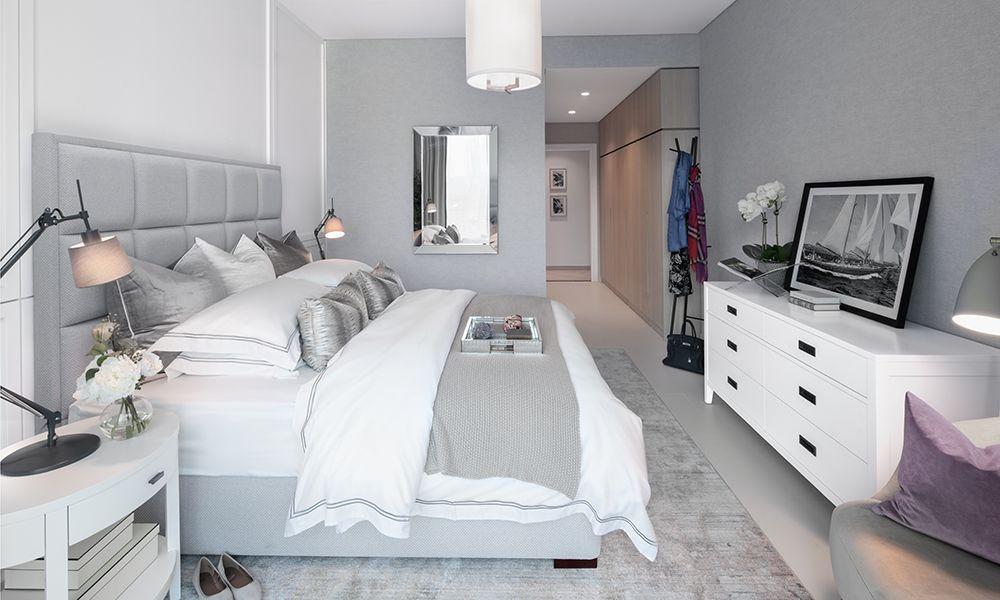 Dubai-MBR-Wilton-Park-Residences-Bedroom-3
