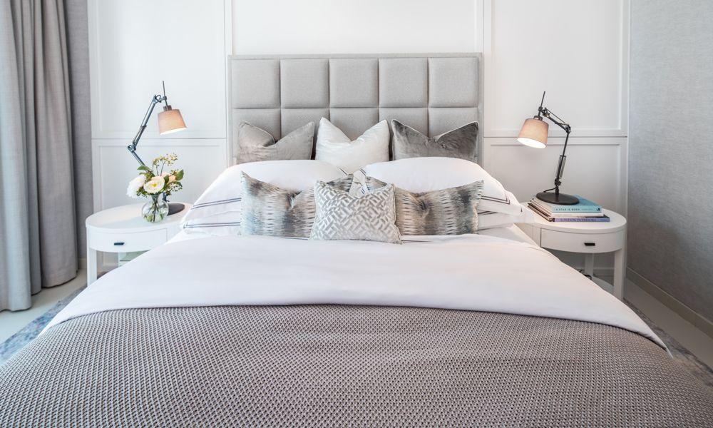 Dubai-MBR-Wilton-Park-Residences-Bedroom