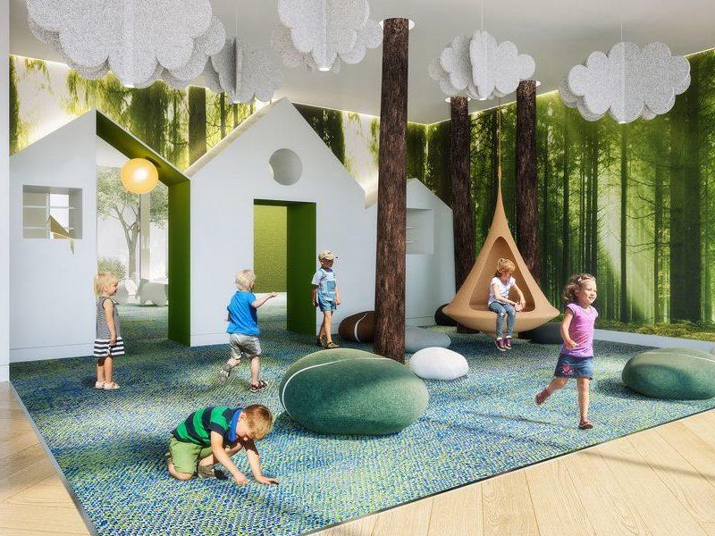 Dubai-MBR-Wilton-Park-Residences-Kids-Area