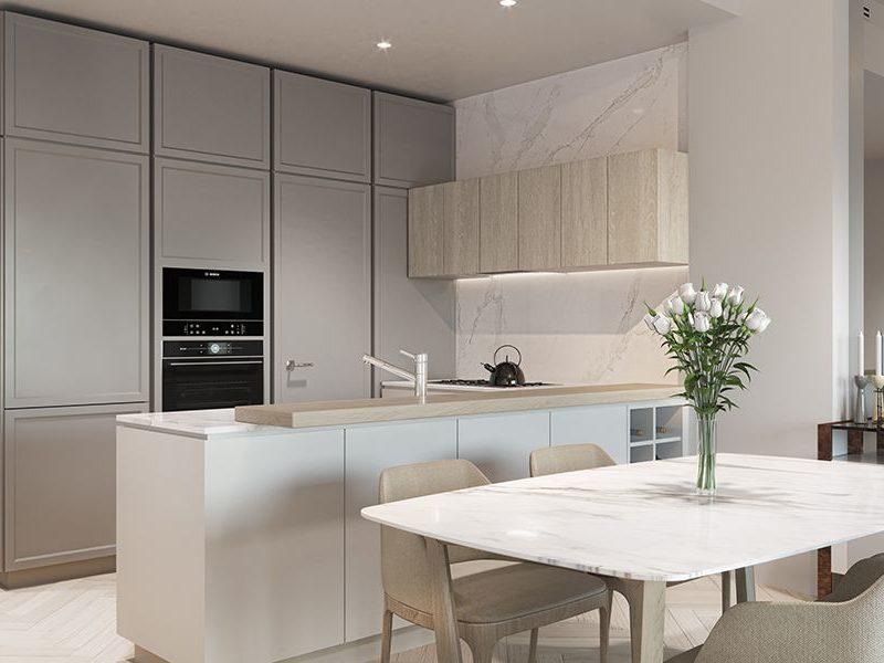 Dubai-MBR-Wilton-Park-Residences-Kitchen-2