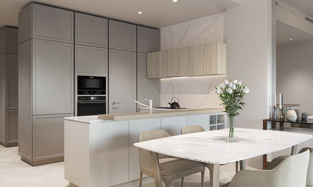 Dubai-MBR-Wilton-Park-Residences-Kitchen-2