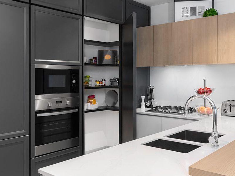 Dubai-MBR-Wilton-Park-Residences-Kitchen