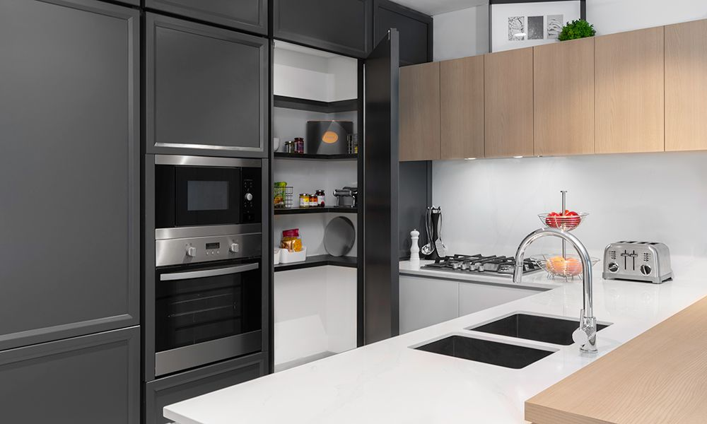Dubai-MBR-Wilton-Park-Residences-Kitchen