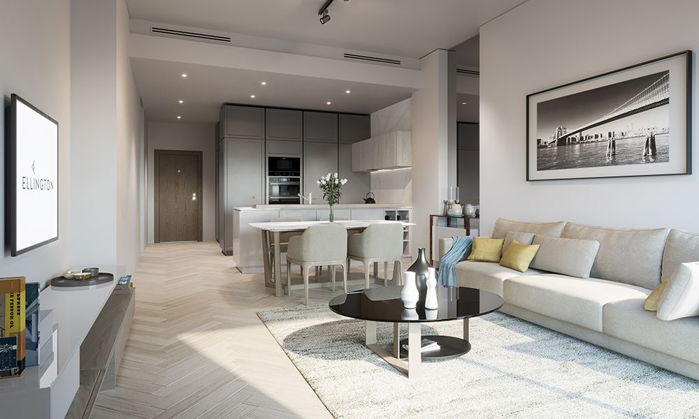 Dubai-MBR-Wilton-Park-Residences-Living-Room-2