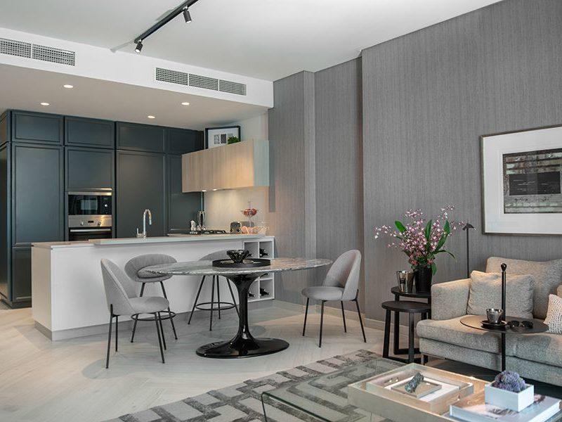 Dubai-MBR-Wilton-Park-Residences-Living-Room