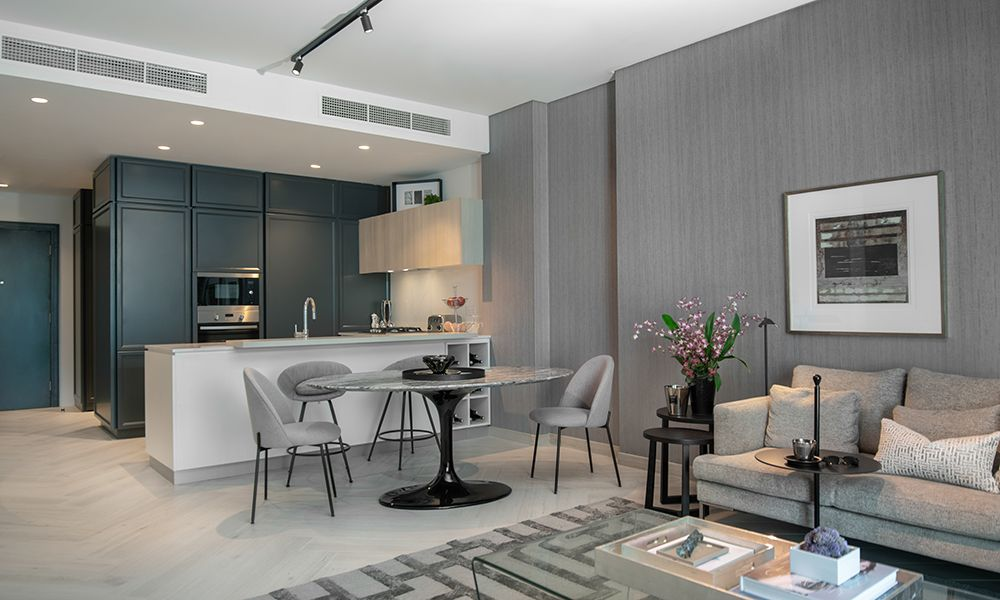 Dubai-MBR-Wilton-Park-Residences-Living-Room