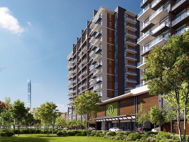 Dubai-MBR-Wilton-Park-Residences-Overview-2