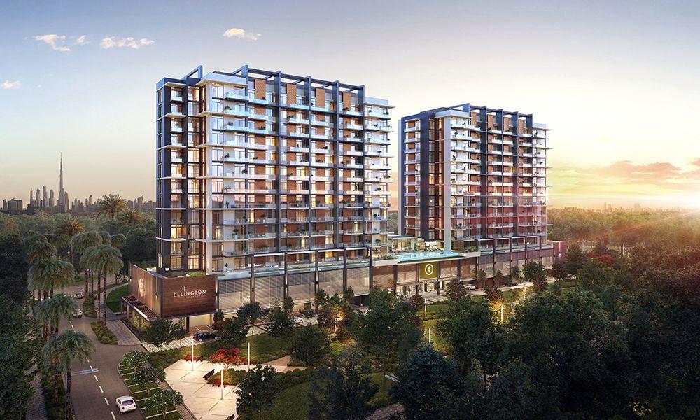 Dubai-MBR-Wilton-Park-Residences-Overview-3