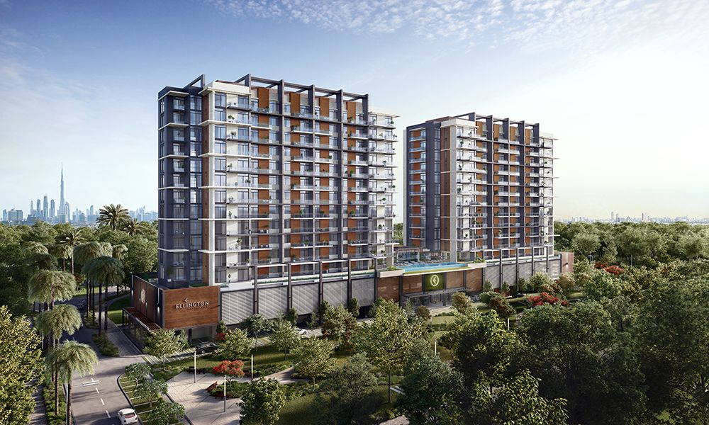 Dubai-MBR-Wilton-Park-Residences-Overview-4