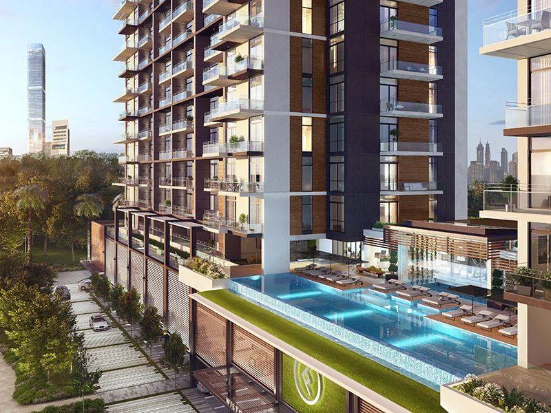 Dubai-MBR-Wilton-Park-Residences-Overview