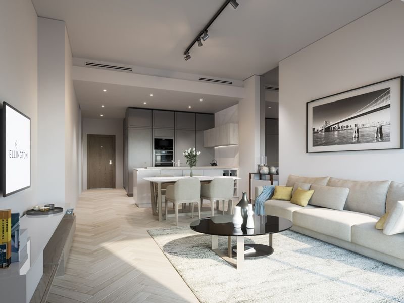 Dubai-Wilton-Park-Residences-Apartments-Living-Room