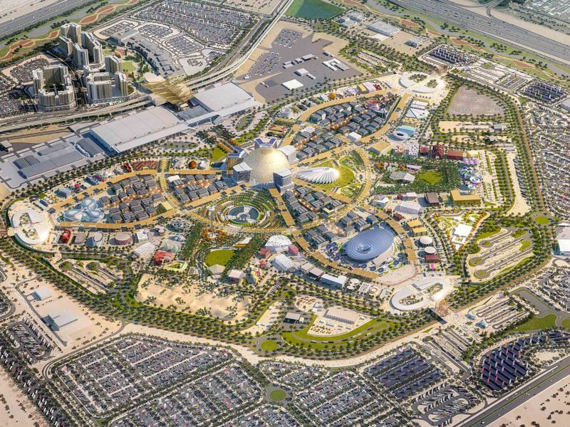 dubai-expo-2020-overview