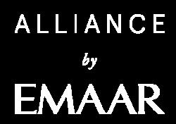 A-by-Emaar
